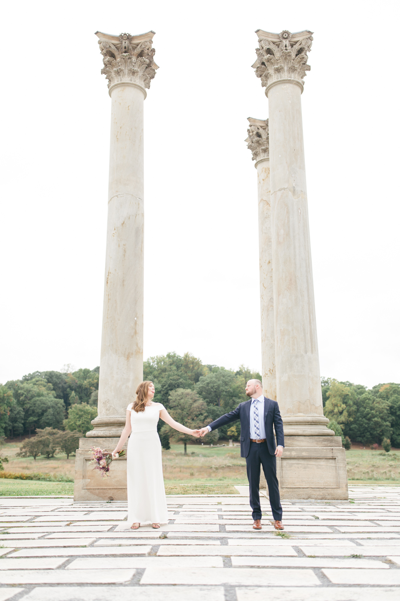 Sarah Tom Full Wedding-Blog-53.jpg
