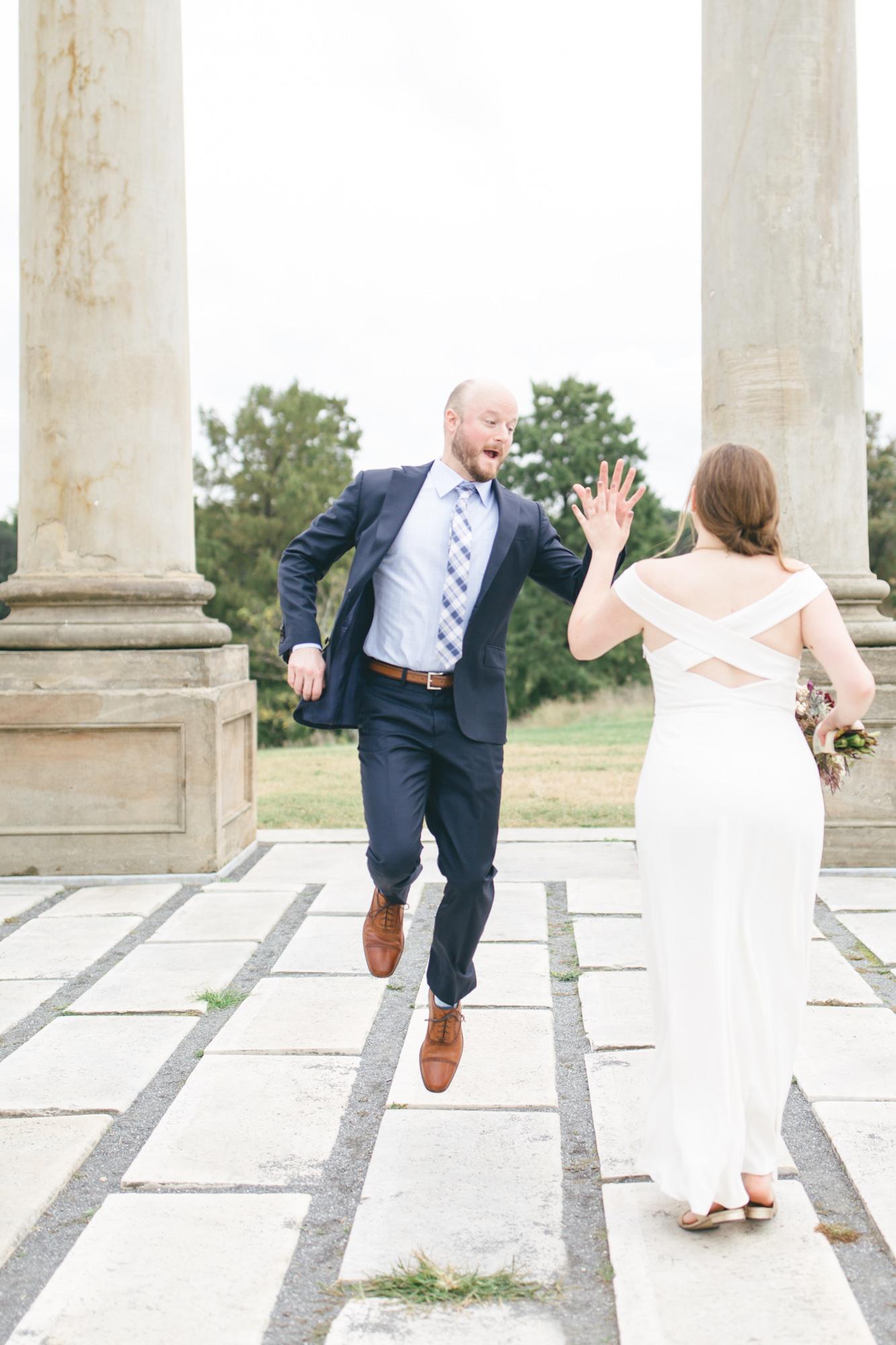 Sarah Tom Full Wedding-Blog-54.jpg