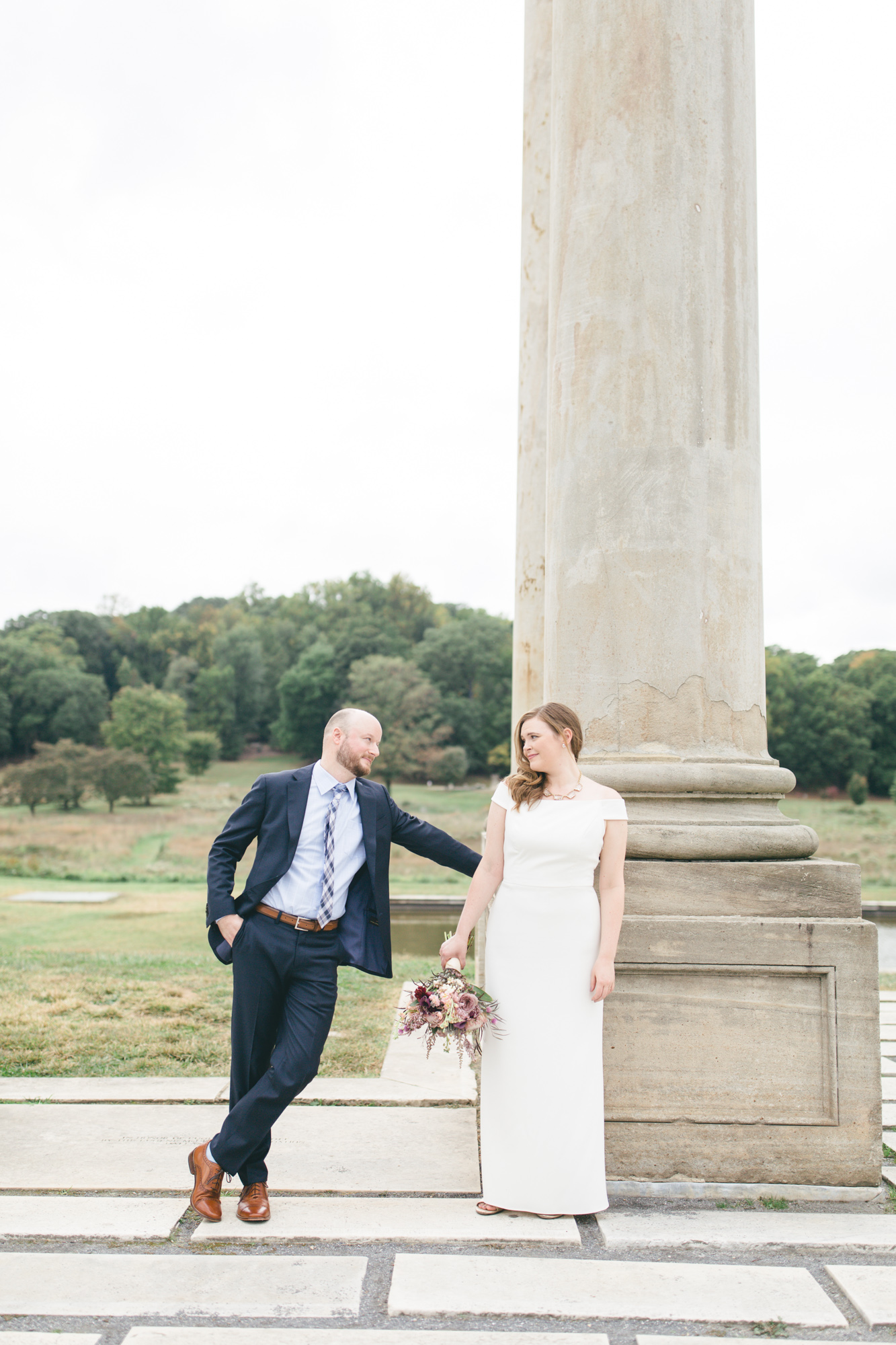 Sarah Tom Full Wedding-Blog-55.jpg