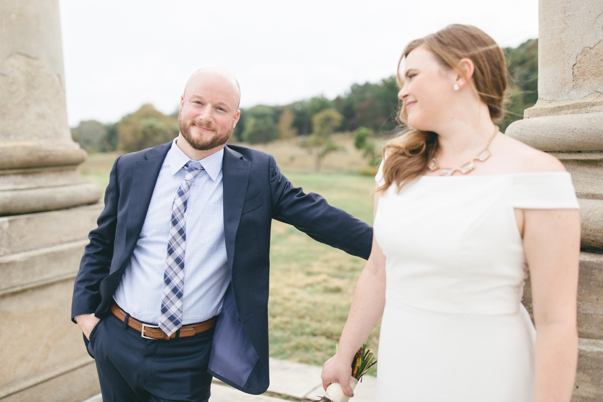Sarah Tom Full Wedding-Blog-56.jpg