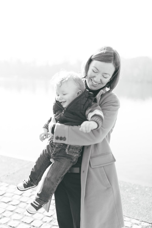 Ann Family-Online-MNP-15.jpg
