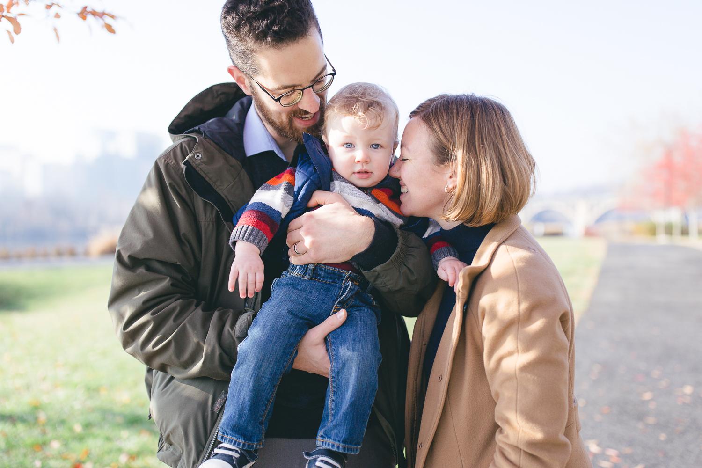 Ann Family-Online-MNP-26.jpg