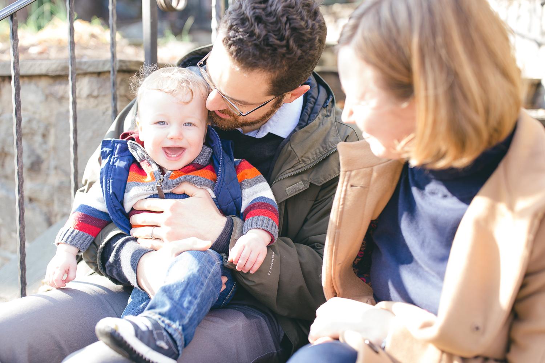 Ann Family-Online-MNP-27.jpg