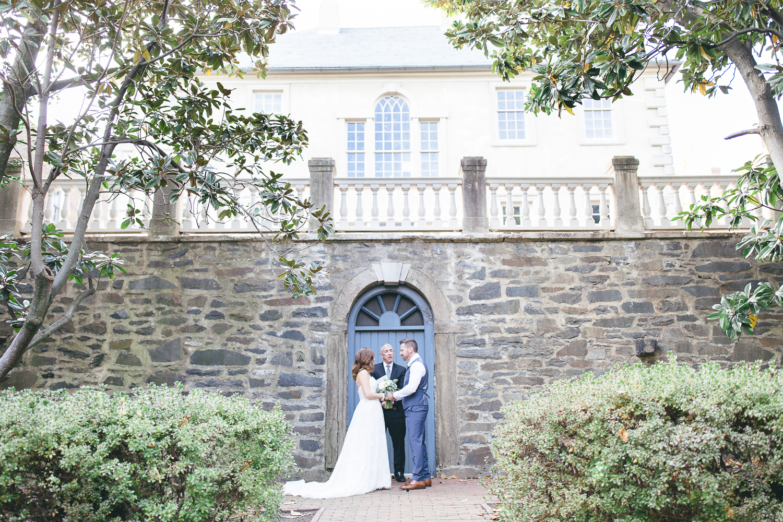 Maral Noori Photography | Elopement | Pricing | Wedding Photographer