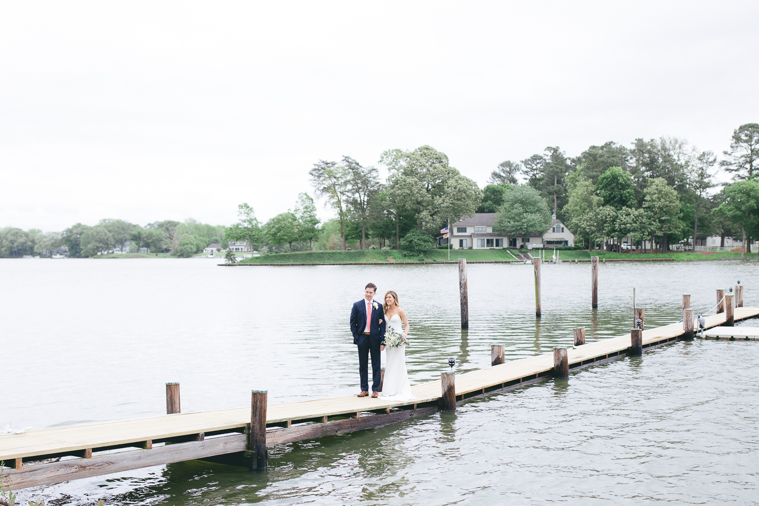 Easton May Riverside Wedding-MNP-149.jpg