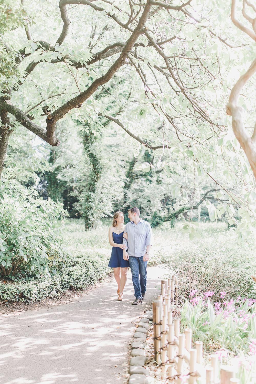 Tokyo Imperial Garden Engagement-MaralNooriPhoto -37.jpg