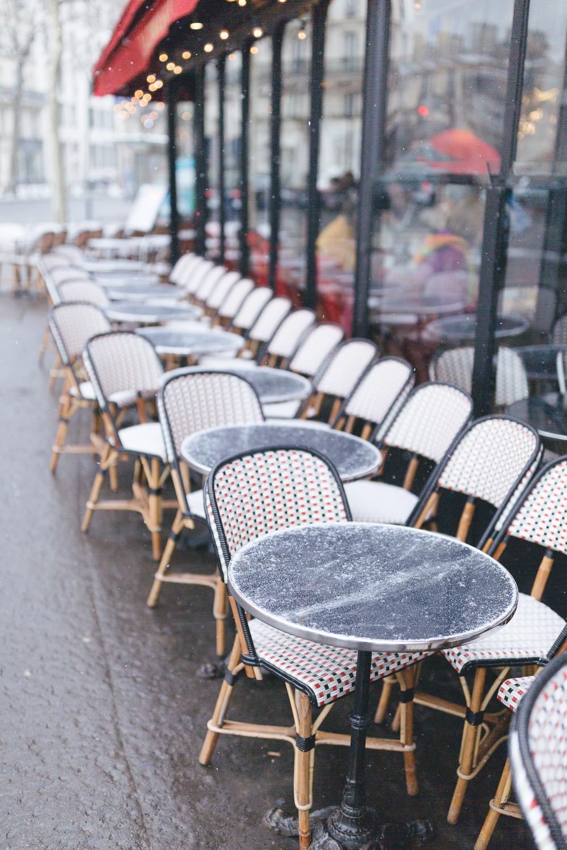 Paris Travel Blog   Tips   Tricks   Maral Noori Photography