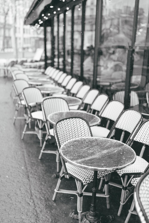Paris, France Travel Blog   Tips   Tricks   Prints   Maral Noori Photography
