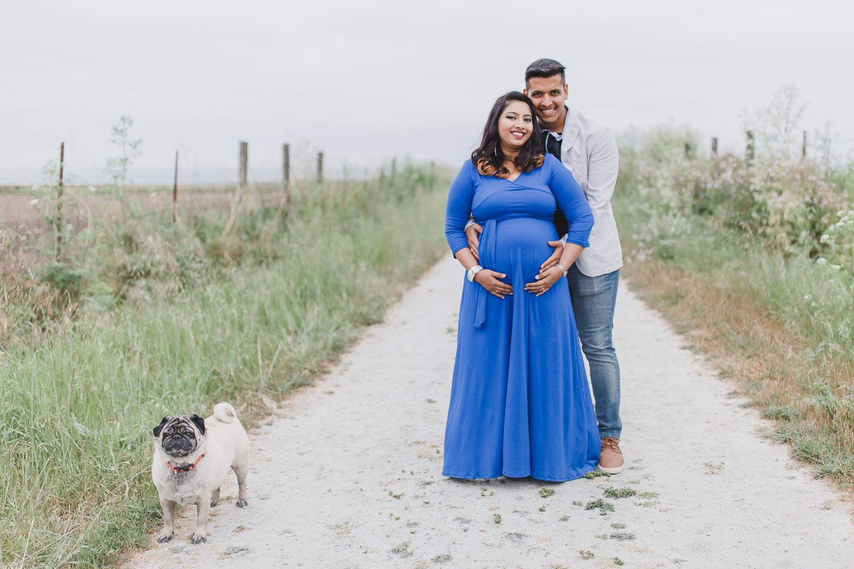 Sohin Arushi Maternity - Maral Noori Photo - Teaser-9.jpg