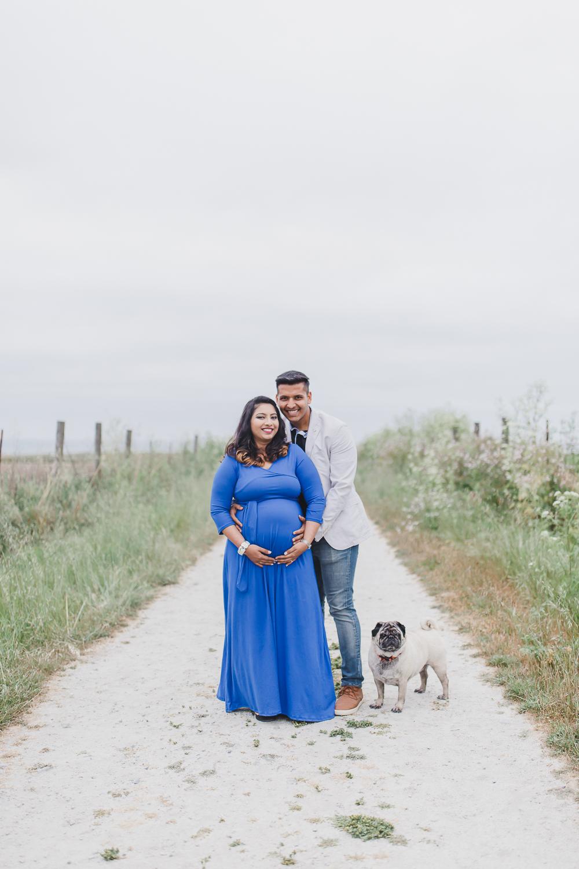Sohin Arushi Maternity - Maral Noori Photo - Teaser-12.jpg