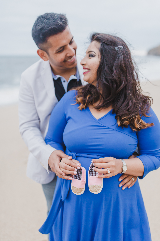 Sohin Arushi Maternity - Maral Noori Photo - Teaser-44.jpg