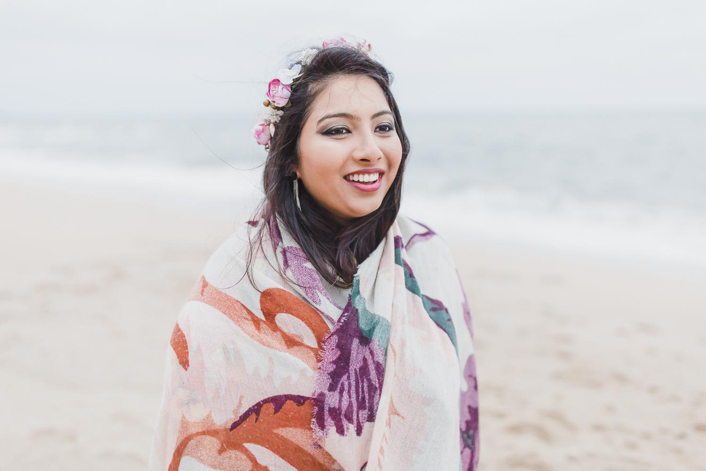 Sohin Arushi Maternity - Maral Noori Photo - online-221.jpg