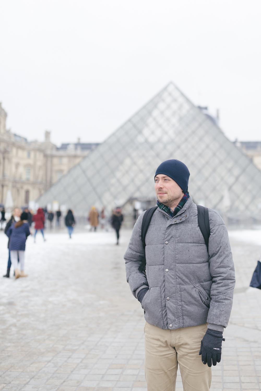 Paris, France Travel Blog   Tips   Tricks   Prints   Maral Noori Photography   Louvre