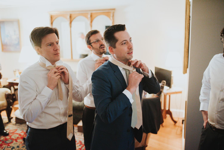 Our Wedding -13.jpg