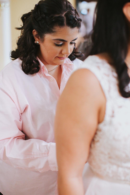 Our Wedding -19.jpg