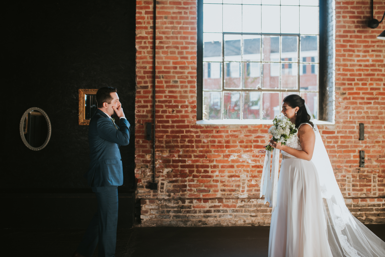 Our Wedding -23.jpg