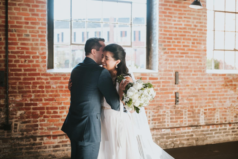 Our Wedding -24.jpg