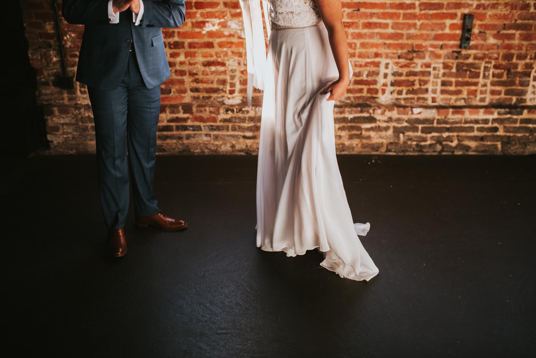 Our Wedding -25.jpg