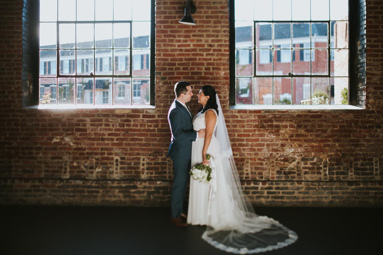 Our Wedding -26.jpg