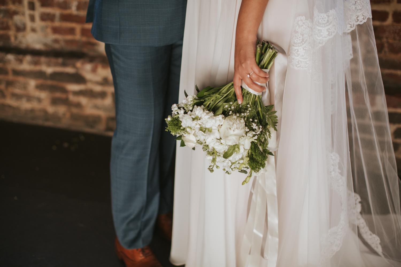 Our Wedding -29.jpg