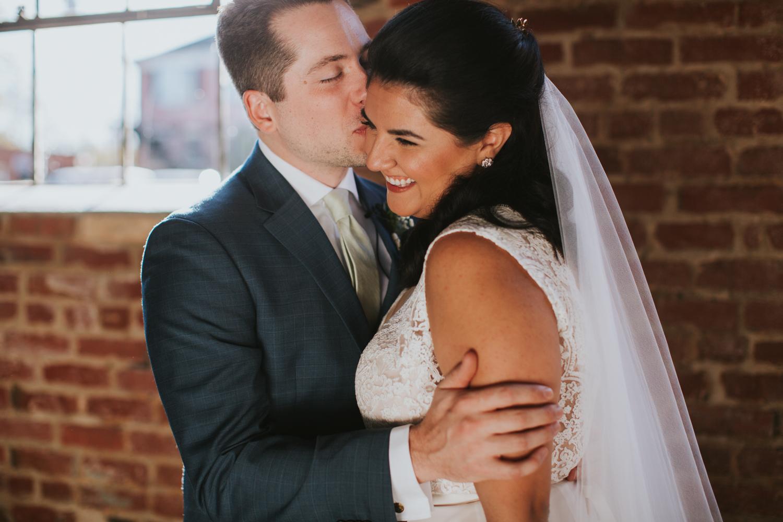 Our Wedding -27.jpg