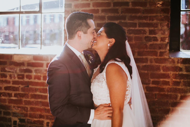 Our Wedding -28.jpg