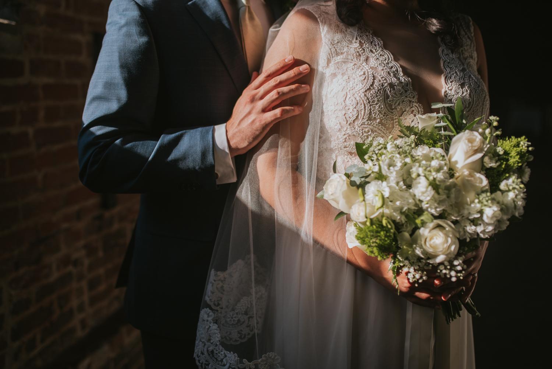 Our Wedding -35.jpg