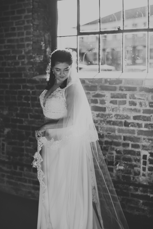 Our Wedding -31.jpg