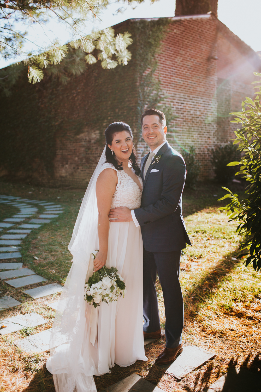 Our Wedding -36.jpg