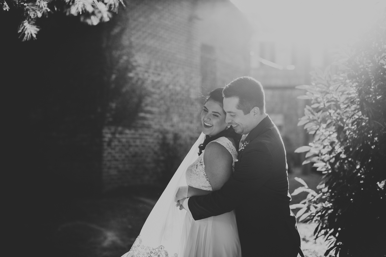 Our Wedding -39.jpg