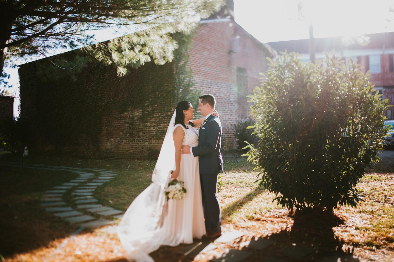Our Wedding -37.jpg