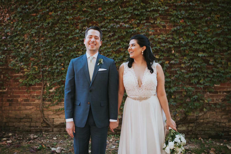 Our Wedding -42.jpg