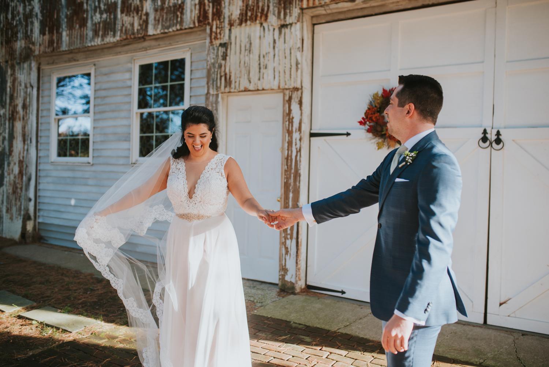 Our Wedding -43.jpg