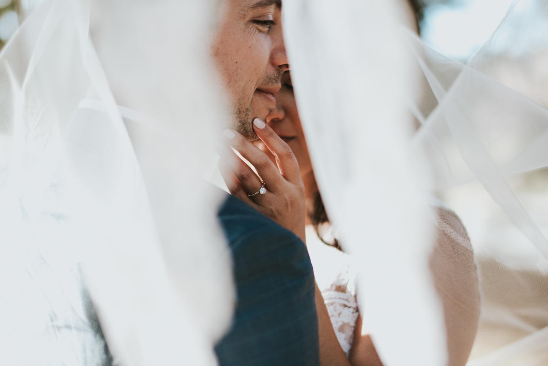 Our Wedding -45.jpg