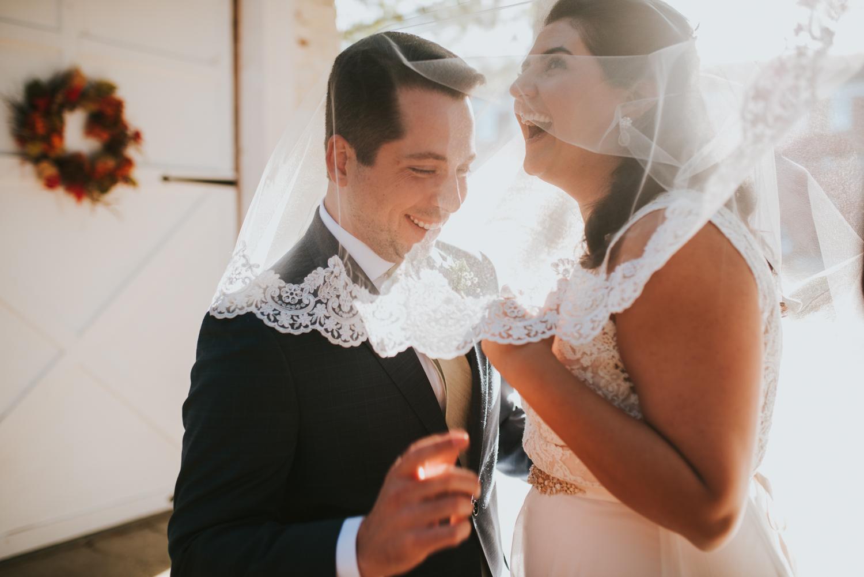 Our Wedding -46.jpg