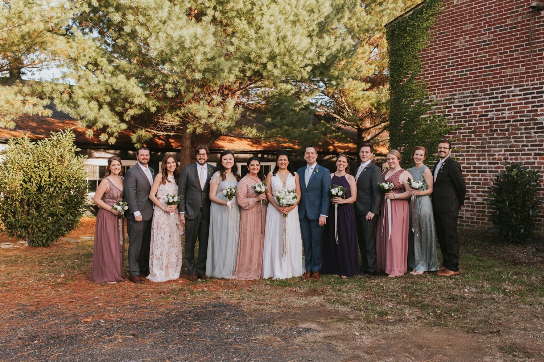 Our Wedding -49.jpg