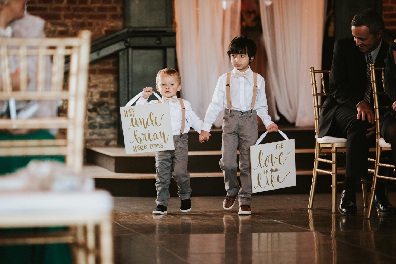 Our Wedding -59.jpg
