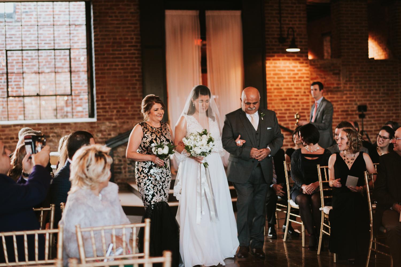 Our Wedding -62.jpg