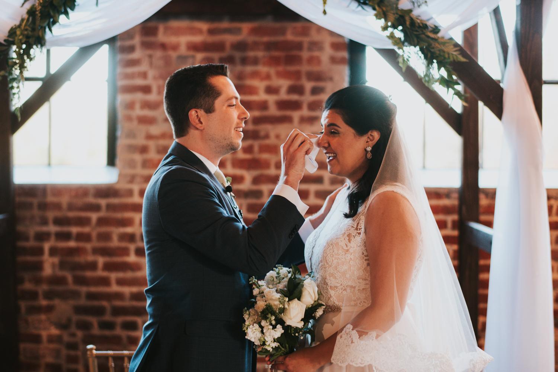 Our Wedding -64.jpg