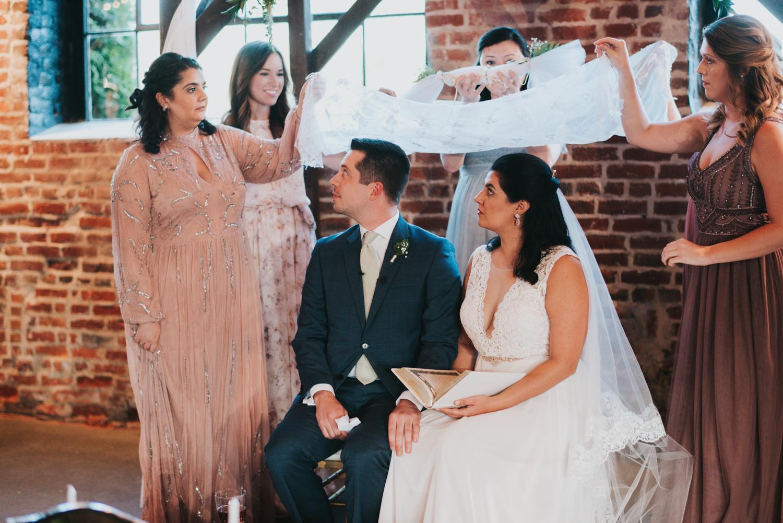 Our Wedding -67.jpg