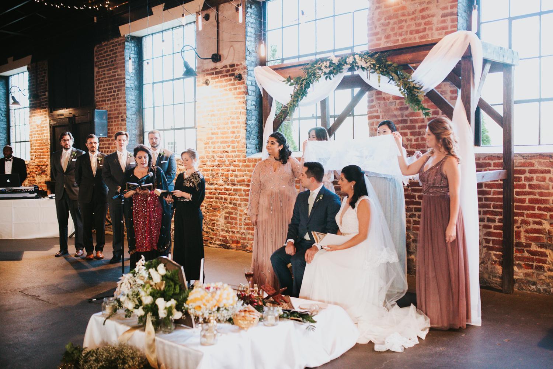 Our Wedding -68.jpg