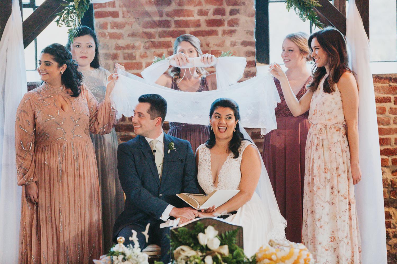 Our Wedding -69.jpg