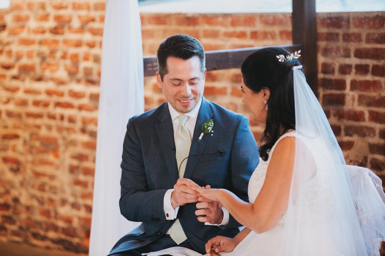 Our Wedding -70.jpg