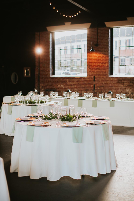Our Wedding -54.jpg