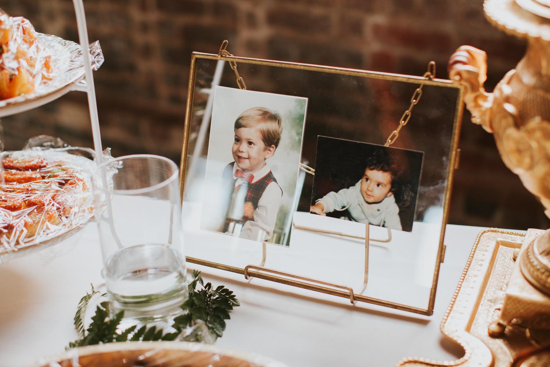 Our Wedding -56.jpg