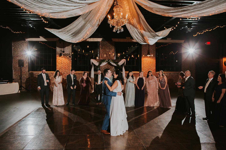 Our Wedding -76.jpg