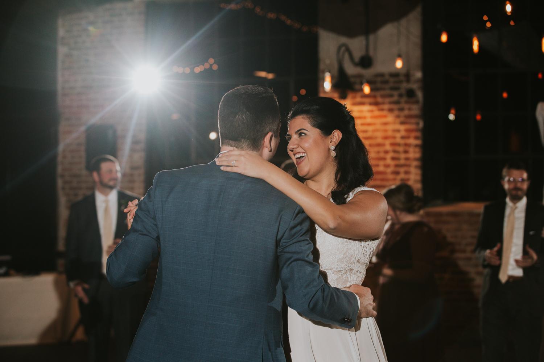 Our Wedding -77.jpg