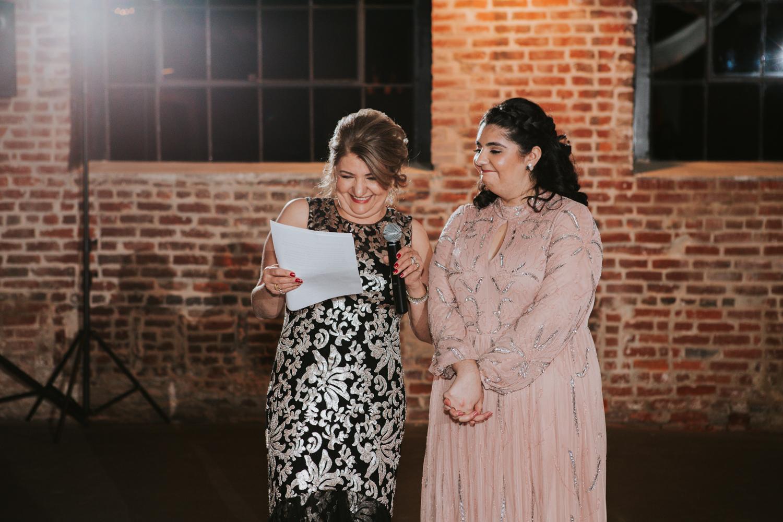 Our Wedding -78.jpg