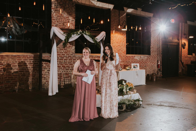 Our Wedding -81.jpg