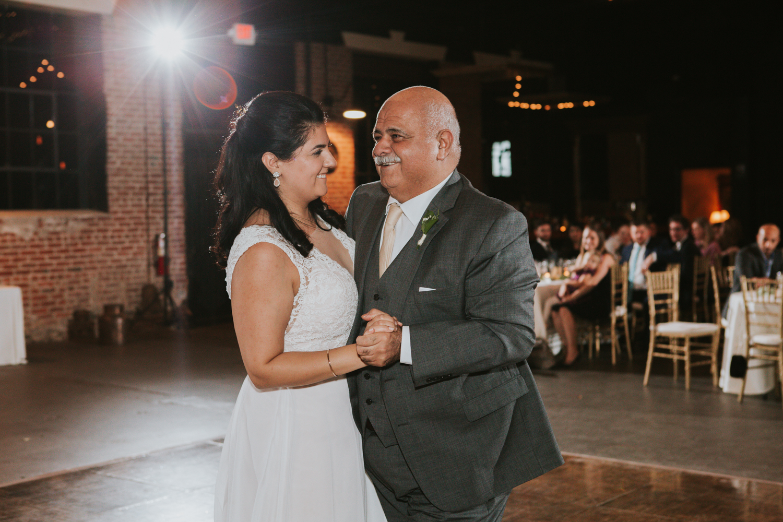 Our Wedding -85.jpg